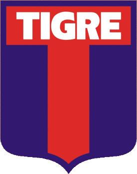 Logo of C. ATLETICO TIGRE (ARGENTINA)