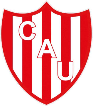 Logo of C. ATLETICO UNION (ARGENTINA)