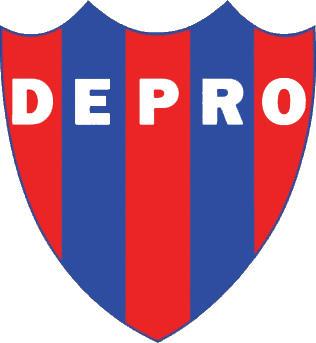 Logo of C. DEFENSORES DE PRONUNCIAMIENTO (ARGENTINA)