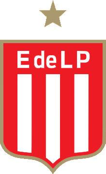 Logo C. ESTUDIANTES DE LA PLATA (ARGENTINIEN)
