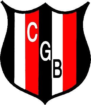 Logo of C. GENERAL BELGRANO (ARGENTINA)