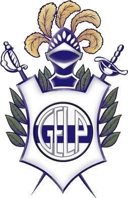 Logo of C. GIMNASIA Y ESGRIMA (ARGENTINA)