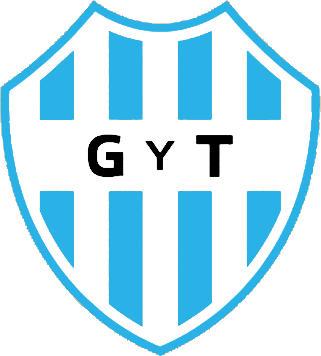 Logo of C. GIMNASIA Y TIRO (ARGENTINA)