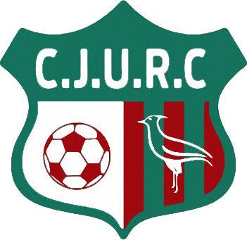 Logo of C. JUVENTUD UNIDA (ARGENTINA)