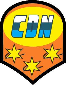Logo of C. MUTUAL CRUCERO DEL NORTE (ARGENTINA)