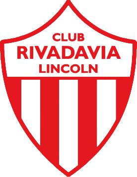 Logo of C. RIVADAVIA (ARGENTINA)