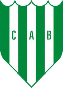 Logo of C.A. BANFIELD (ARGENTINA)