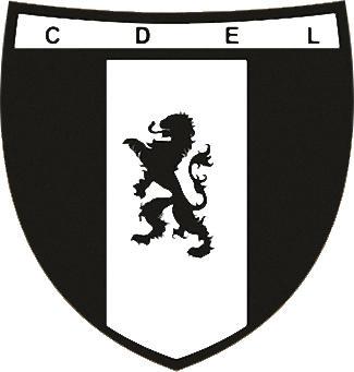 Logo of C.D. EL LEÓN (ARGENTINA)