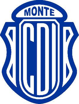 Logo of C.D. INDEPENDIENTE SAN MIGUEL (ARGENTINA)