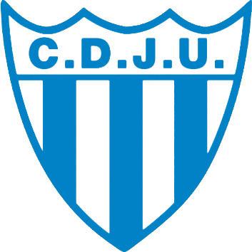 Logo C.D. JUVENTUD UNIDA (ARGENTINIEN)