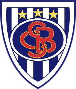 のロゴC.S. バラカス (アルゼンチン)