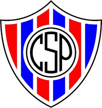 Logo of C.S. PEÑAROL DE SAN JUAN (ARGENTINA)