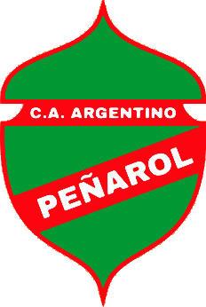 Logo of CA ARGENTINO PEÑAROL (ARGENTINA)