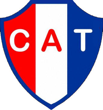 Logo of CA TROCHA (ARGENTINA)
