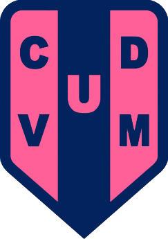 Logo of CDU VILLA MARÍA (ARGENTINA)