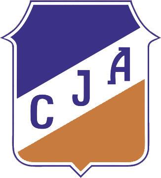 Logo de CENTRO JUVENTUD ANTONIANA (ARGENTINE)