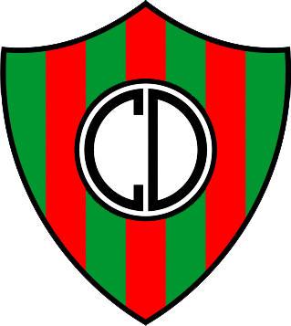 Logo of CIRCULO D. COMANDANTE NICANOR OTAMENDI (ARGENTINA)