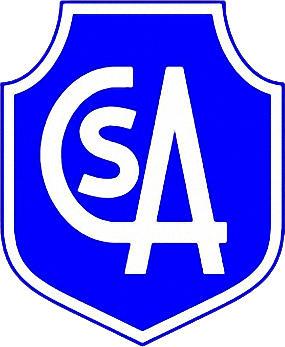Logo of CS ALBERDI (ARGENTINA)