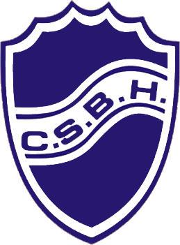 Logo of CS BEN HUR (ARGENTINA)