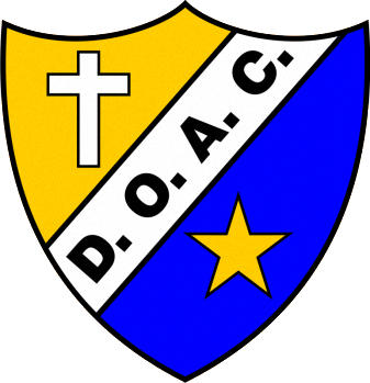 Logo of DON ORIONE AC (ARGENTINA)