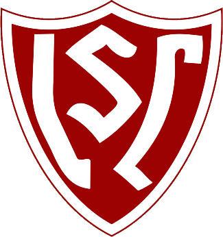 Logo of LUJÁN SC (ARGENTINA)