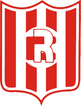 Logo of RACING C DE TRELEW (ARGENTINA)
