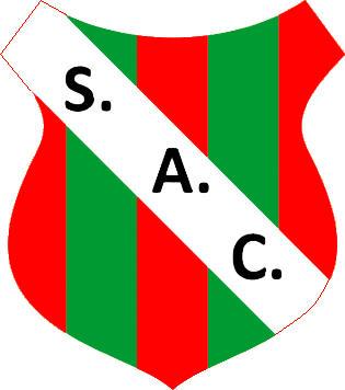 Logo of SPORTIVO ATLÉTICO CLUB (ARGENTINA)