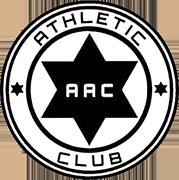 标志蓝色运动俱乐部