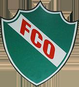 Logo of C. ATLÉTICO FERRO CARRIL OESTE