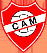 Logo of C. ATLÉTICO MIRAMAR