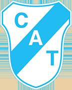 Logo de C. ATLÉTICO TEMPERLEY