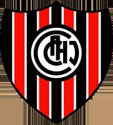 Logo of C. ATLETICO CHACARITA JJUNIORS