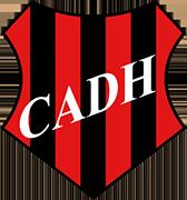 Logo di C. ATLETICO DOUGLAS HAIG