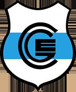 Logo C. ATLETICO S. SALVADOR DE JUJUY