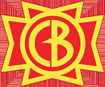 のロゴC. ベルグラーノ