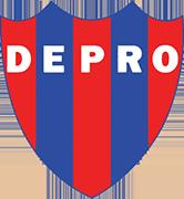 Logo of C. DEFENSORES DE PRONUNCIAMIENTO