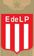 Logo de C. ESTUDIANTES DE LA PLATA