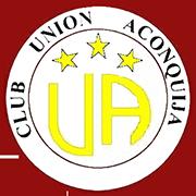 Logo C. UNIÓN ACONQUIJA