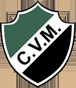 Logo de C. VILLA MITRE