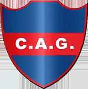 标志C.A. GUEMEES