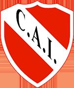 标志独立运动俱乐部