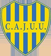 Logo of C.A. JUVENTUD UNIDA UNIVERSITARIO