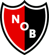 Logo of C.A. NEVELL`S OLD BOYS