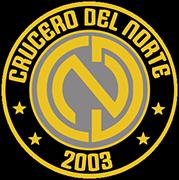 Logo of C.M. CRUCERO DEL NORTE