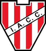 Logo of INSTITUTO ATLÉTICO CENTRAL CORDOBA