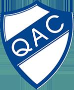 Logo of QUILMES ATL. CLUB