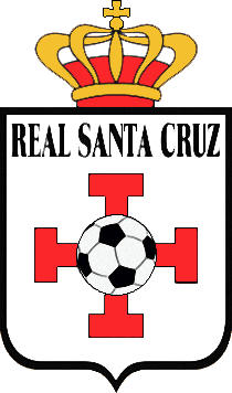 Logo of C. REAL SANTA CRUZ (BOLIVIA)