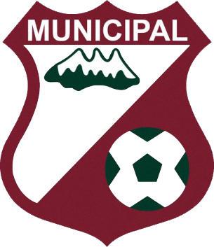 Logo of C.D. MUNICIPAL DE LA PAZ (BOLIVIA)