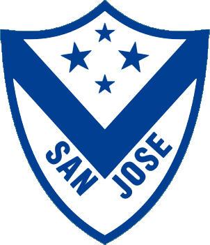 Logo of C.D. SAN JOSE (BOLIVIA)