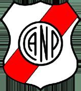 Logo C.A. NACIONAL POTOSI